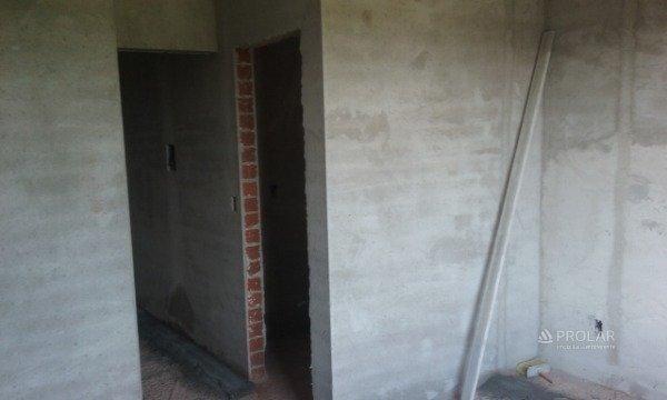Casa à venda com 3 dormitórios em Santa catarina, Caxias do sul cod:11434 - Foto 15