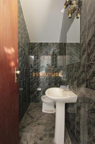 Salão para alugar, 420 m² por R$ 8.500,00/mês - Centro - Rio Claro/SP - Foto 9
