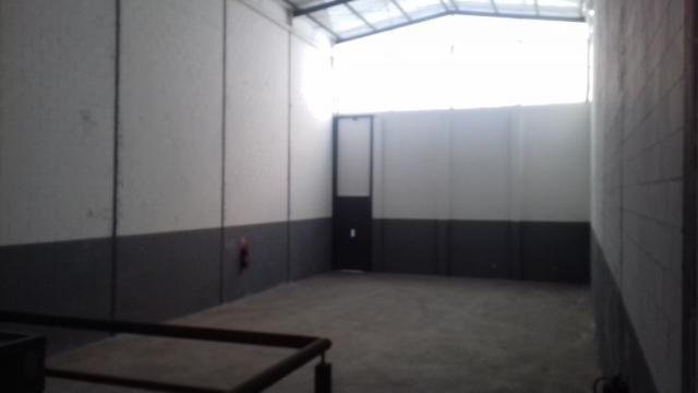 Galpão/depósito/armazém para alugar em Ayrosa, Osasco cod:259-IM202773 - Foto 11