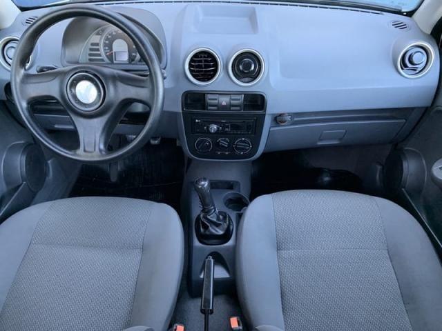 Volkswagen Gol 1.0 G4 - Completo 2009 ! - Foto 9