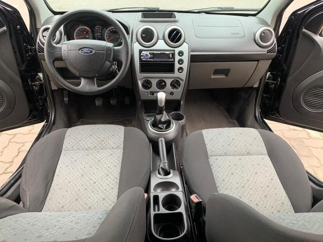 FORD FIESTA 2014/2014 1.0 ROCAM HATCH 8V FLEX 4P MANUAL - Foto 11