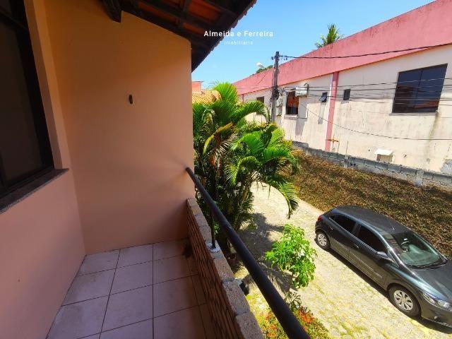 Casa de 3/4 em Vilas do Atlântico - Foto 20