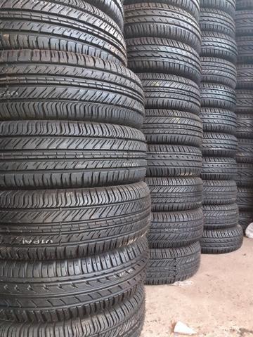 Ferias chegando, cuidado com pneu careca / hebrom pode te ajudar