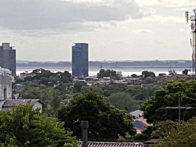 Apartamento para alugar com 2 dormitórios em Nonoai, Porto alegre cod:L01762 - Foto 13