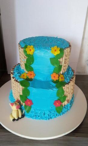 Doces e bolos personalizados - Foto 5