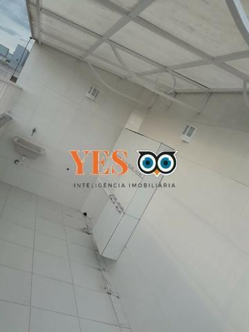 Cobertura Duplex do Santana Tower- 3 quartos - Fraga Maia para Locação - Foto 5