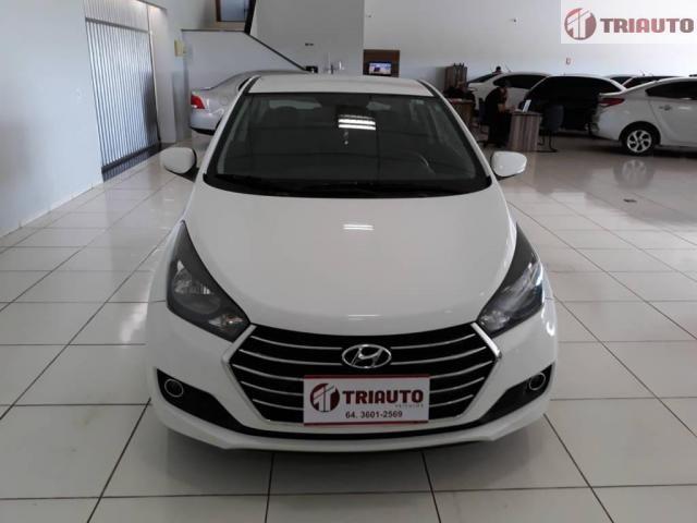 Hyundai HB20 S Comfort 1.6 /// POR GENTILEZA LEIA TODO O ANÚNCIO - Foto 2