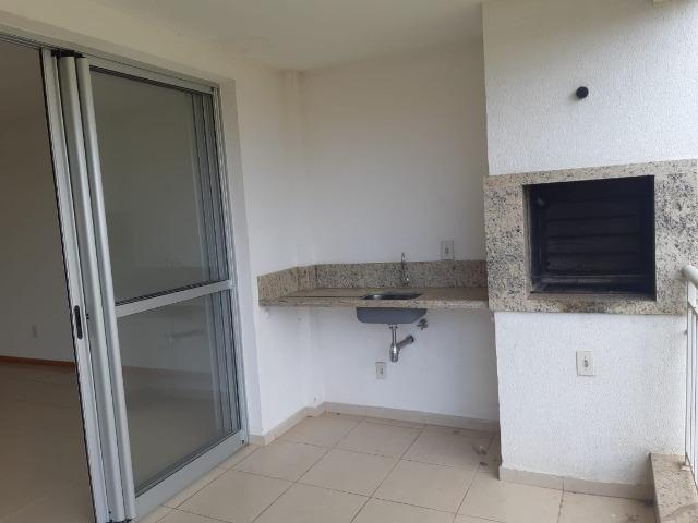 Apartamento Innovare Condomínio Clube 2/4 Sendo 01 Suite 2 Vagas individuais