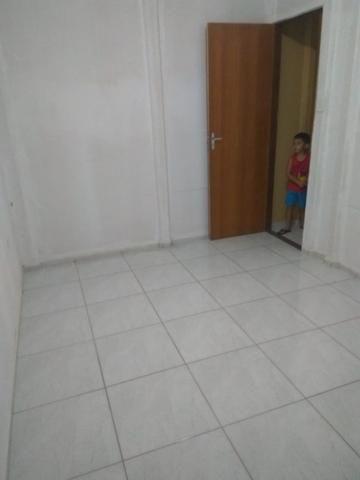 Alugo Casa para verao em marataizes(barra) - Foto 9