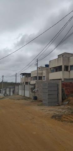 Lote Campo Verde Viana ,apenas 60 mil - Foto 2