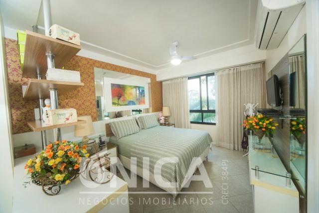 Apartamento a Venda no Mansão Nilton Fontes - Foto 16