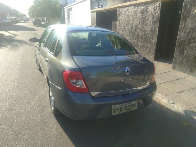 Renault Symbol privillege - Foto 4