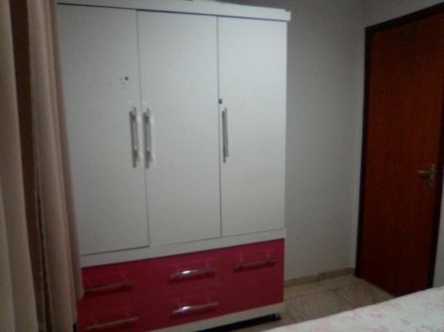 Apartamento à venda com 2 dormitórios em Parque das indústrias, Betim cod:2427 - Foto 11