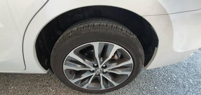 Toyota Corolla Altis 2019 - Foto 7