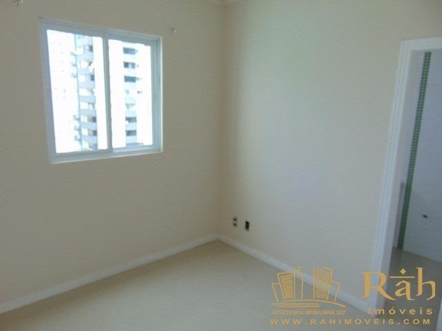 Apartamento para venda no primeiro piso, diferenciado com terraço! - Foto 10