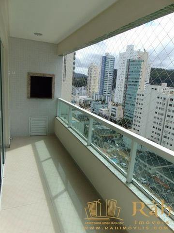 Apartamento para venda no primeiro piso, diferenciado com terraço! - Foto 19