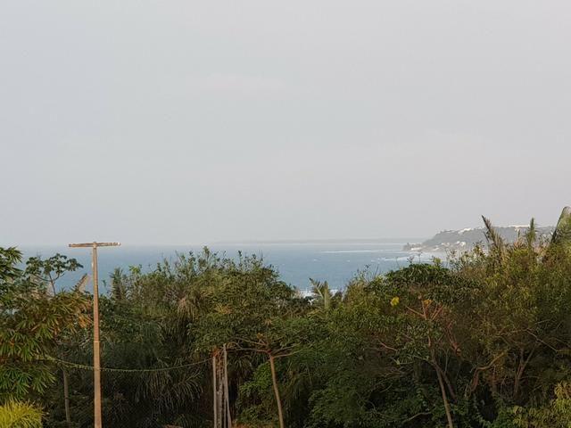 Apartamento de 1 quarto Vista Mar - Foto 5