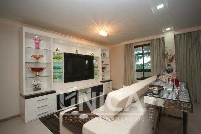 Apartamento a Venda no Mansão Nilton Fontes - Foto 17