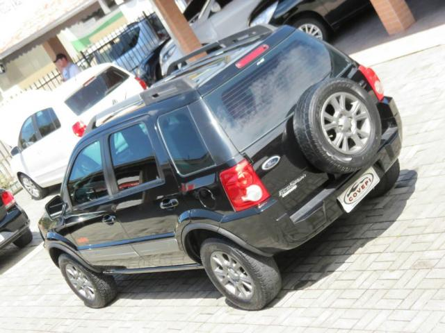 Ford EcoSport XLT 1.6 Freestyle - Foto 14