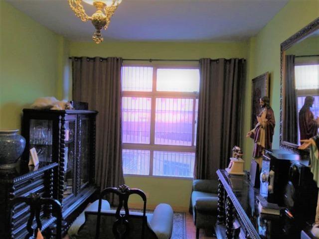 Bom apartamento, 1quarto, Meier, documentação perfeita - Foto 5