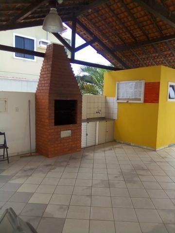 Imóvel Em Condomínio Atalaia Salinopolis - Foto 3