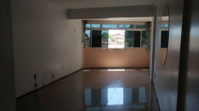 Apartamento, 03 quartos sendo 01 suíte, lazer completo - Foto 9
