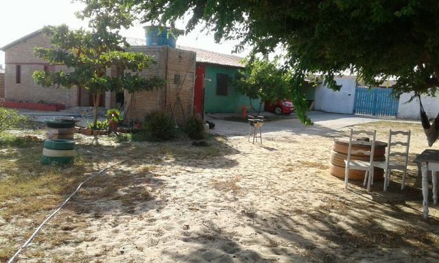Casa com 4 quartos, praia de Atalaia, Luis Correia - PI - Foto 2