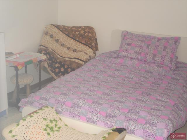 Apartamento à venda com 1 dormitórios em Ingleses do rio vermelho, Florianopolis cod:335 - Foto 10