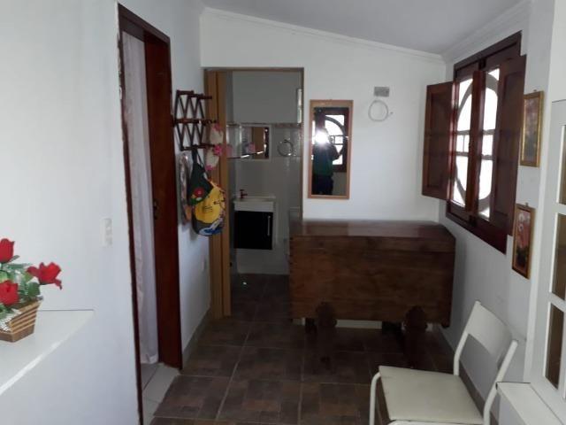 Casa para aluguel anual em Gravatá Ref.49 - Foto 10