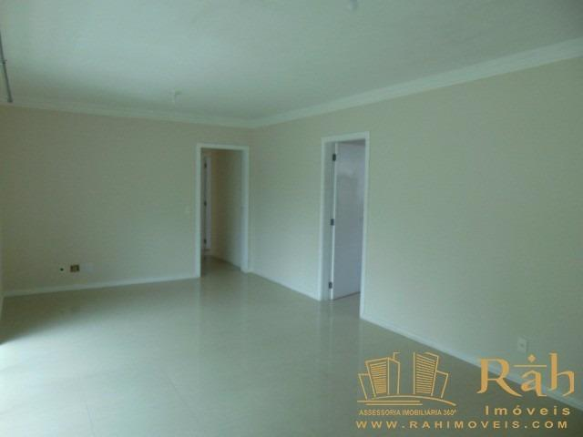 Apartamento para venda no primeiro piso, diferenciado com terraço! - Foto 14