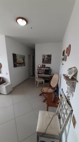 Apartamento no Benfica, 03 quartos sendo 01 suíte - Foto 4