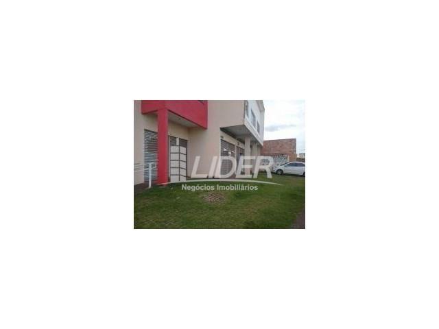 Escritório para alugar em Jardim europa, Uberlândia cod:861405