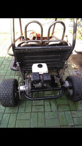 Mini Buggy - Foto 8