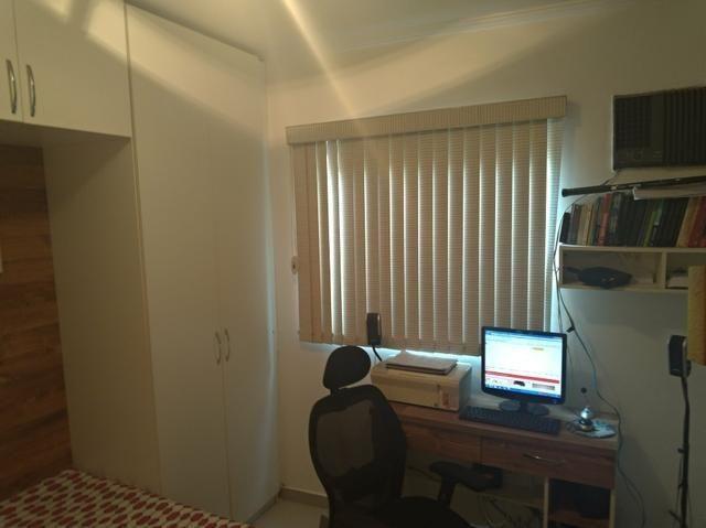 A+ barata e moderna no Taguaparque em condomínio fechado!!! - Foto 9