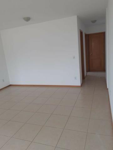 Apartamento Innovare Condomínio Clube 2/4 Sendo 01 Suite 2 Vagas individuais - Foto 4