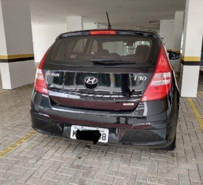 Hyundai i30 top teto 10 airbags - Foto 3
