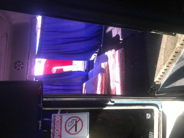 Onibus o400 barato - Foto 6