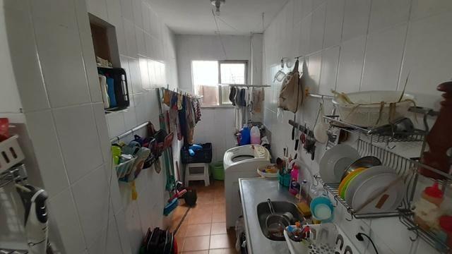Apartamento no Benfica, 03 quartos sendo 01 suíte - Foto 16