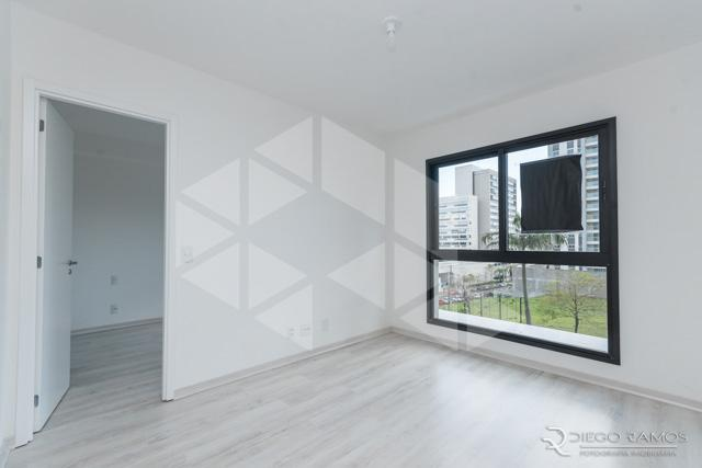 Apartamento para alugar com 1 dormitórios em , cod:I-019962 - Foto 14