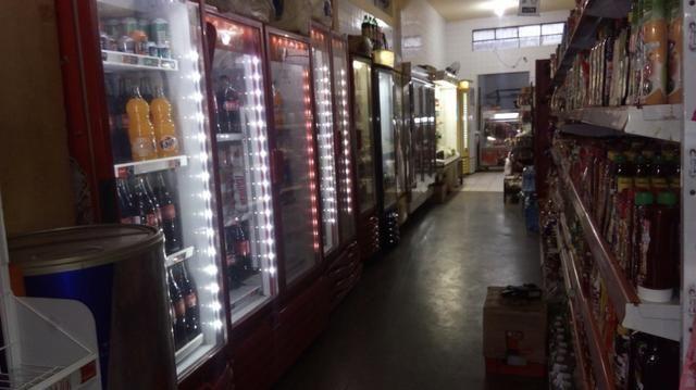 Mercado Bairro Paiaguas - Foto 3