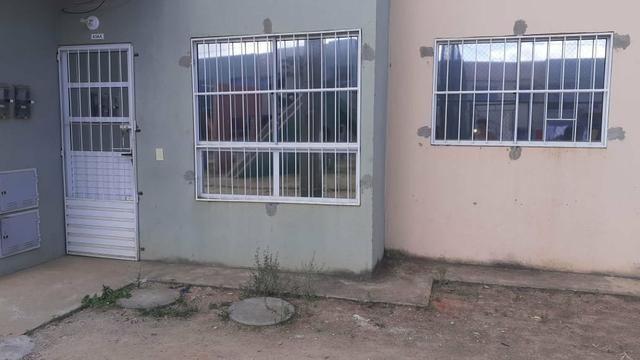 Apartamento no parque dos caetes Benedito Bentes - Foto 3