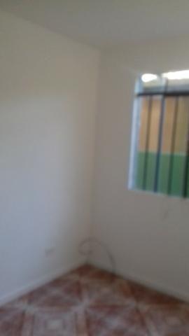 Aluga se apartamento na região do Pompéia tatuquara dois quarto - Foto 3