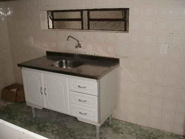 Apartamento para alugar com 2 dormitórios em Nonoai, Porto alegre cod:L00672 - Foto 10