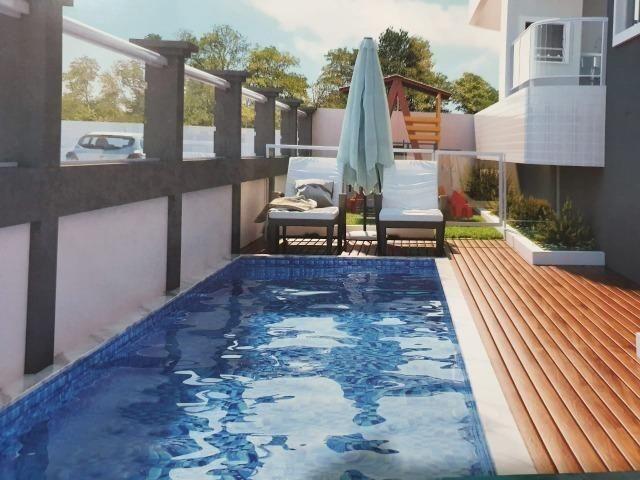 Apartamento Alto Padrão 500 metros da Praia, em área nobre! - Foto 3