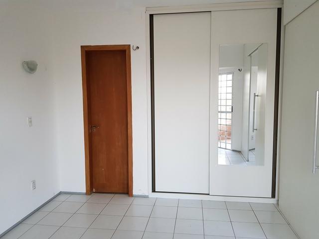 Apartamento de 1 quarto Vista Mar - Foto 9