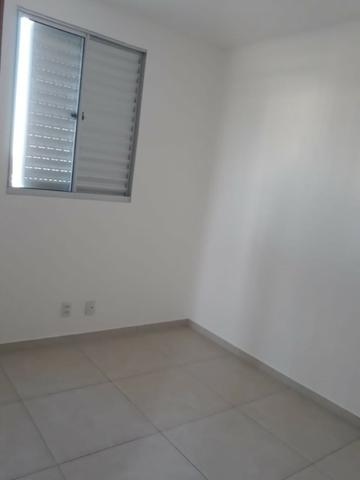 Apartamento Reserva Buriti 2 quartos no Setor Vila Rosa - Foto 8