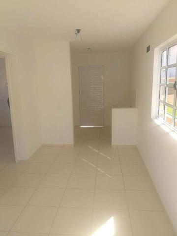 //Alugo casa no Vila Smart Campo Belo/ condomínio fechado/ km 03 após a ponte - Foto 10