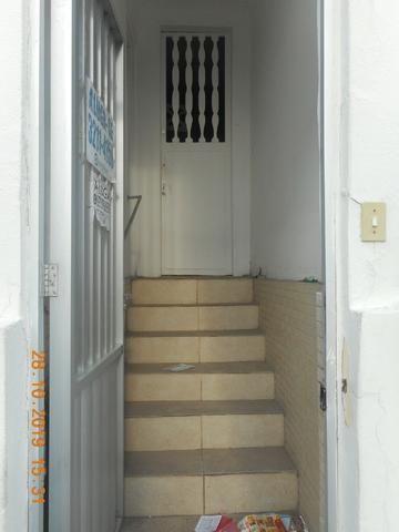 Casa na rua santa luzia 317 bairro centro - Foto 3