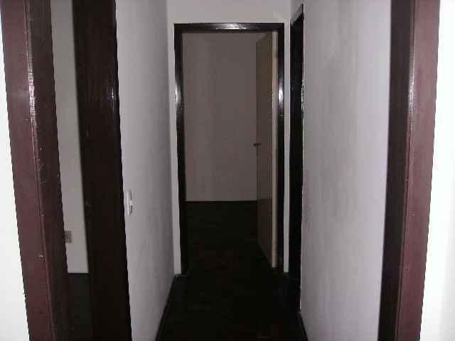 Apartamento para alugar com 2 dormitórios em Nonoai, Porto alegre cod:L00672 - Foto 4