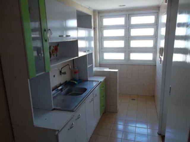 Apartamento para alugar com 1 dormitórios em Nonoai, Porto alegre cod:L01192 - Foto 7